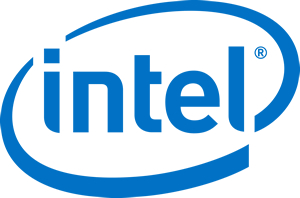 intel_rgb_3000-medium.jpg