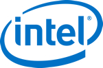intel_rgb_3000-small.jpg